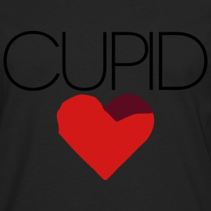 Cupid - Men's Premium Long Sleeve T-Shirt