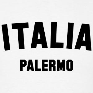 PALERMO - Men's T-Shirt