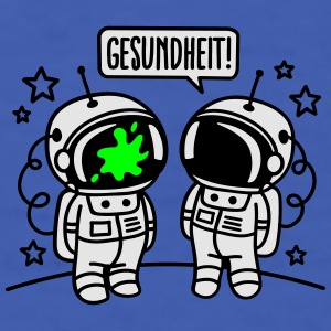 Gesundheit! Mugs & Drinkware - Men's T-Shirt