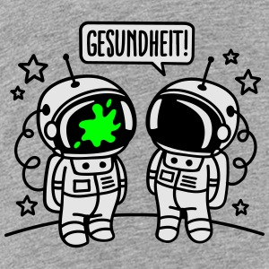 Gesundheit! Kids' Shirts - Toddler Premium T-Shirt