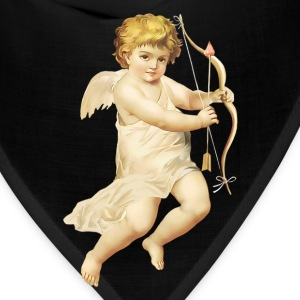 Cupid_Angel_PNG_Picture - Bandana