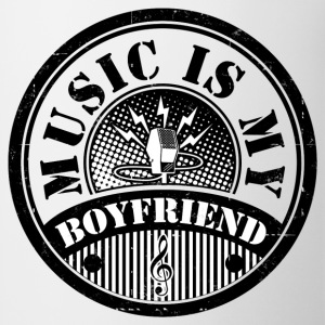 MUSIC BOYFRIEDNS12.png T-Shirts - Coffee/Tea Mug