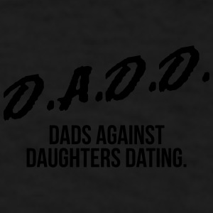 DADD Mugs & Drinkware - Men's T-Shirt
