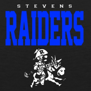 Raiders - Men's Premium Tank