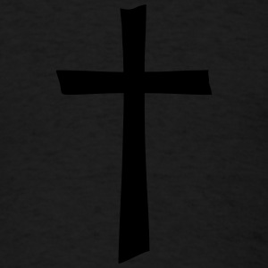 Cross Sportswear - Men's T-Shirt
