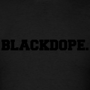 Blackdope Long Sleeve Shirts - Men's T-Shirt