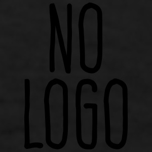 no logo Mugs & Drinkware - Men's T-Shirt