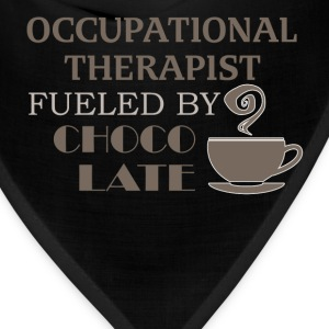 Occupational Therapist - Occupational Therapist fu - Bandana