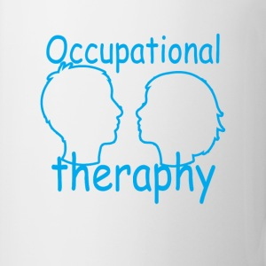 occupational_therapy_ - Coffee/Tea Mug