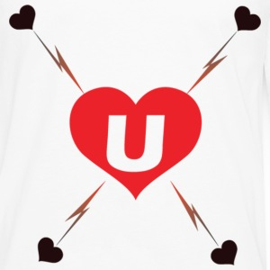 Products for valentines - Men's Premium Long Sleeve T-Shirt