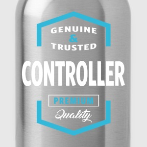 Controller | Gift Ideas - Water Bottle