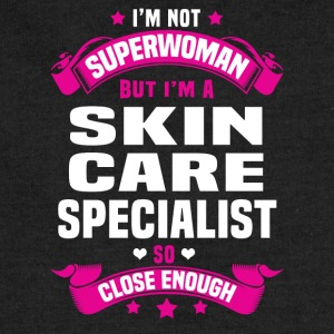 Skin Care Specialist Tshirt - Sweatshirt Cinch Bag