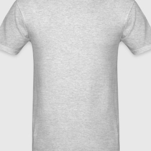 MOST EXPENSIVE ONE Long Sleeve Shirts - Men's T-Shirt