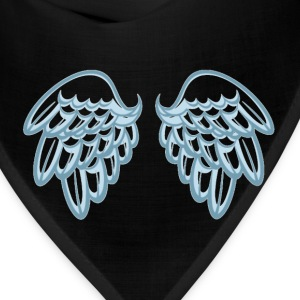 Cupid Wings - Bandana