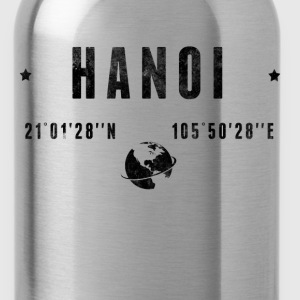 Hanoi Kids' Shirts - Water Bottle
