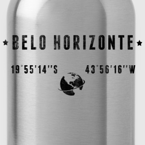 BELO HORIZONTE Kids' Shirts - Water Bottle