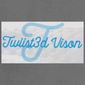 TwiiSt3D - Adjustable Apron