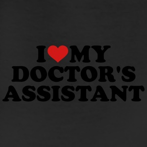 Doctor's assistant Mugs & Drinkware - Leggings