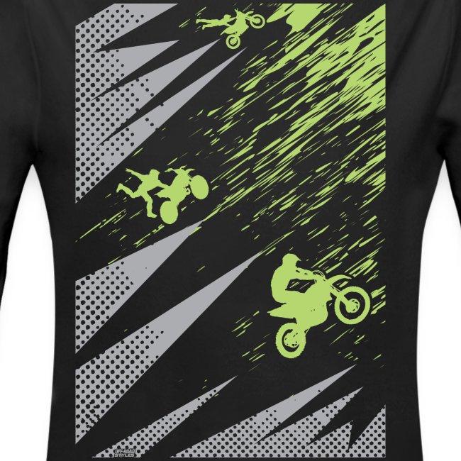 Motocross Apparel