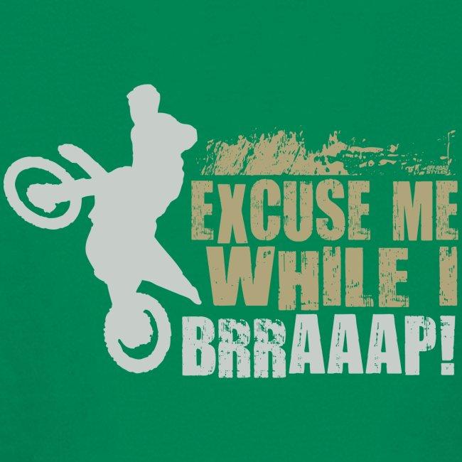 Motocross Braaap