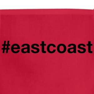 EAST COAST - Adjustable Apron