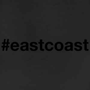 EAST COAST - Leggings