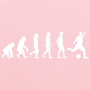 Evolution Soccer T-Shirts - Kids' Hoodie