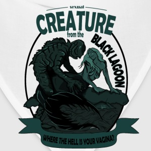 Sexual Creature - Bandana