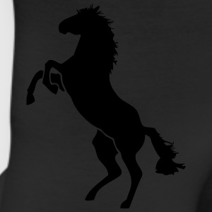 Horse - Western  T-Shirts - Leggings