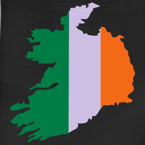 Ireland Kids' Shirts - Leggings