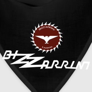 bizzarrini T-Shirts - Bandana