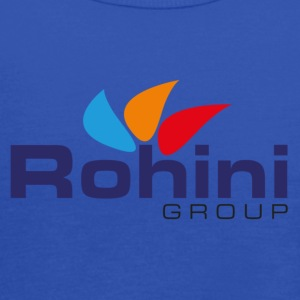 Rohini College - Rohini Group - Women's Flowy Tank Top by Bella