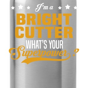 Bright Cutter - Water Bottle