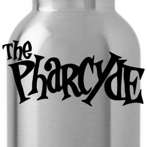 The Pharcyde - Water Bottle