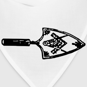 Secret Society T-Shirts - Bandana