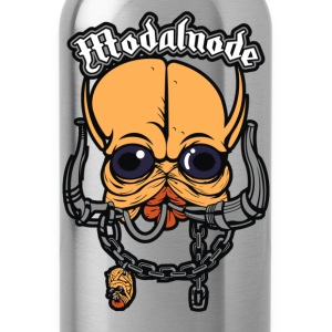 Modalnode color - Water Bottle