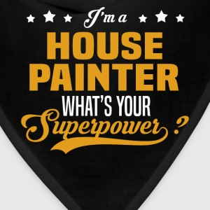 House Painter - Bandana