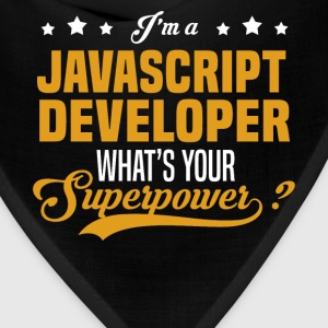 JavaScript Developer - Bandana