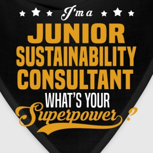 Junior Sustainability Consultant - Bandana