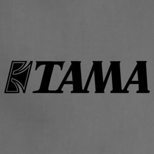 Tama Official Logo - Adjustable Apron