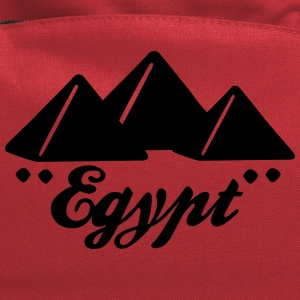 egypt T-Shirts - Computer Backpack