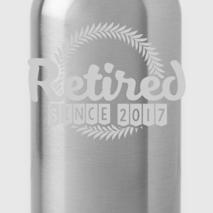 2017 48943.png T-Shirts - Water Bottle