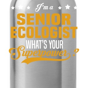 Senior Ecologist - Water Bottle