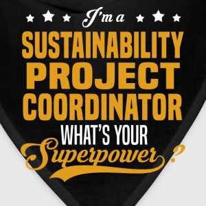 Sustainability Project Coordinator - Bandana