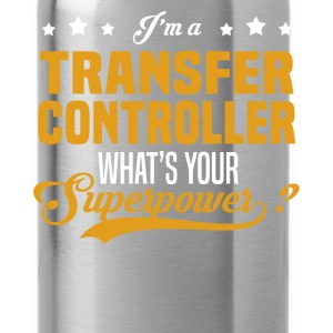 Transfer Controller - Water Bottle