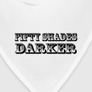 Fifty Shades Darker - Bandana