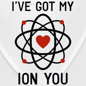 I've Got My Ion You - Bandana