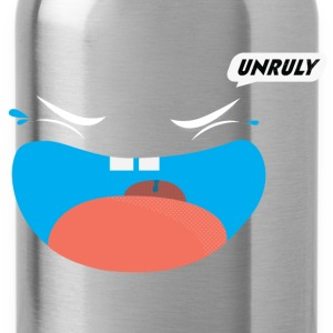 Unruly LOL Bag - Water Bottle