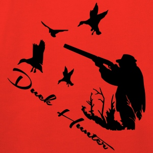 Duck Hunter4 T-Shirts - Kids' Premium Hoodie