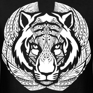 rstiger by skufius Hoodies - Men's T-Shirt